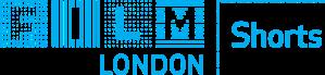 FL_S_Master_Logo_Blue_RGB_v1