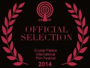 CPIFF Official Selection 2014 Laurel